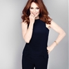 Julianne Moore Stars in NewBeauty, Talks Being a Redhead