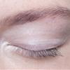 Makeup at Hussein Chalayan Spring 2013