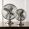 10 Easy Pieces: Table and Desk Fans