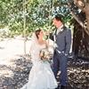 Dana-Powers House Wedding
