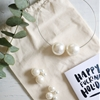 5 CRAFT PROJECTS TO TRY THESE HOLIDAYS