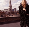 Game of Thrones' Sophie Turner Stars in Karen Millen Fall 2014 Campaign