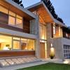ModernForest HouseFlauntingSignature Upper FloorSkyGarden