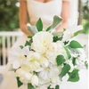 Romantic South Carolina Wedding