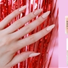 Get Glittered: 3 Ways To Wear Sugarpill's New Sparkle Polishes