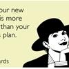Flex plan.