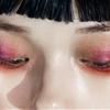 Soft Metallic Yumi Lambert by Kenneth Willardt for Vogue China June 2014