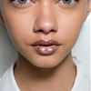 Marina Nery backstage at Christian Dior Haute Couture Autumn 2013