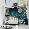 Clever DIY Ways to Organize Pots and Pans — Apartment Therapy's Home Remedies
