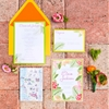 Fun & Colorful Lilly Pulitzer Wedding Ideas