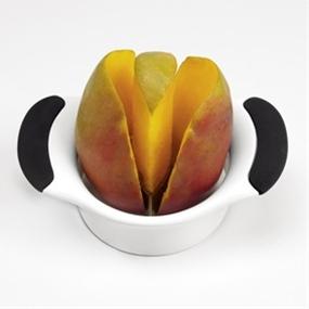 Mango Splitter.