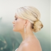 15 Best Bridal Buns