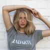 EXCLUSIVE: Rodarte Joins Forces With Rachel Zoe