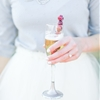 20 Ideas for a Holiday Wedding