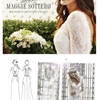 Maggie Sottero + Desiree Hartsock Collection