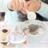 11DIY Exfoliators to Scrub Away Scaly Winter Skin for Good