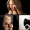 Marloes Horst Will Be Showing Off Her Good Looks as Latest Maybelline Face
