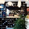 A Bold, Trendy Hotel in Rotterdam