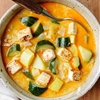 Recipe: Heidi Swanson's Summer Squash Soup with Coconut Milk — Recipes from The Kitchn