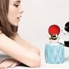 judyjetsons:  Miu Miu Eau de Parfum, 50 mLMiu Miu Body Cream