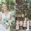 Handcrafted Wedding at Calamigos Ranch
