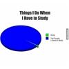 Yeah I must study my Math test. Yeah. Yeah. #9gag