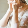 Gorgeous Luxury Bridal Style (for Less) with Vestiaire Collective