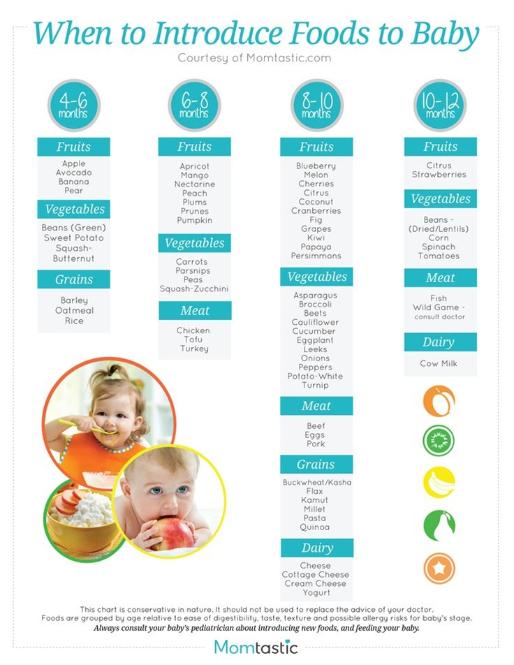 The best way to feed your baby is to make wholesome baby food at home. This way, you know precisely what your child is eating and you can create great baby food combinations for ultimate nutrition, devoid of artificial ingredients and preservatives.