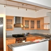 Rehab Diary: Cobble Hill Kitchen Makeover, Before and After
