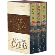 Mark of the Lion Series