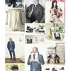 Style.com's Dirk Standen Gets Coveteur'd