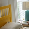 Easy, Easier, Easiest: 6 Dramatic Bed Frame DIY Projects & IKEA Hacks