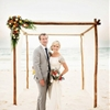 Relaxed Destination Wedding in Tulum