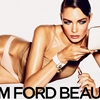 Tom Ford's Summer Color Beauty Collection Turns Up the Glam