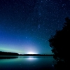 Star Gazing by Sebastian-Alexander Stamatis...