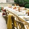 15 Reasons to Choose a Fall Wedding