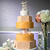 How To Design Your Wedding Cake