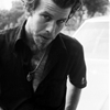 """Sing me a rainbow. Steal me a dream."" Tom Waits."