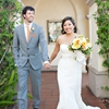 Hilton San Diego Wedding