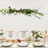 Austin Spring Wedding Inspiration