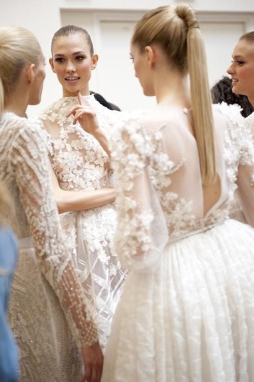 lace lace lace lace