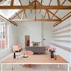 Sevil Peach Studio in Primrose Hill