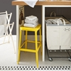 5 Favorites: Wheeled Canvas Laundry Hampers