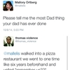 The ultimate dad joke compilation