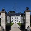 A Burgundy Château, Hotel Edition