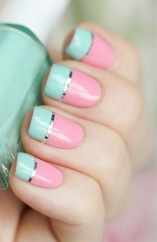 Check out some wonderful nail polish colours for fair skin chosen exclusively for you.