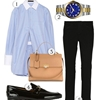 Shop the Look: Boys Club
