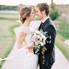 These Might Be the Most Perfect Wedding Photos Ever