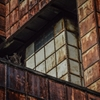 Abandoned power plant…For additional images please visit my...