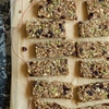 Back to School: 21 Portable Allergy-Friendly Snack Recipes! Vegan, Gluten-free, with Nut-free options